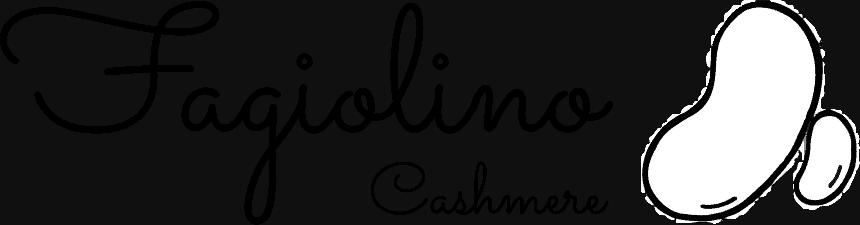 Fagiolino cashmere